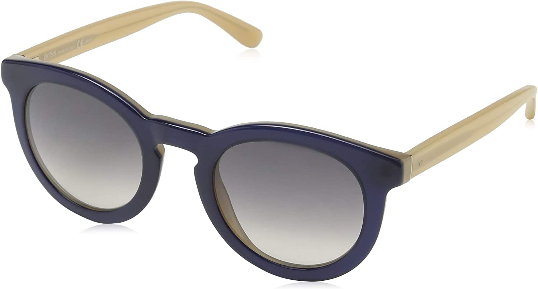 Boss Hugo Boss 0742 S Sunglasses