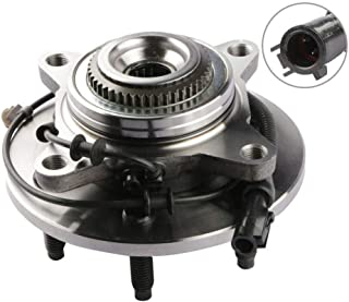 f1 bearings
