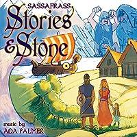 Stories & Stone