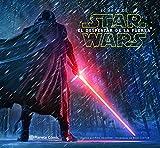 El arte de Star Wars:El despertar de la Fuerza (Star Wars: Guías Ilustradas)