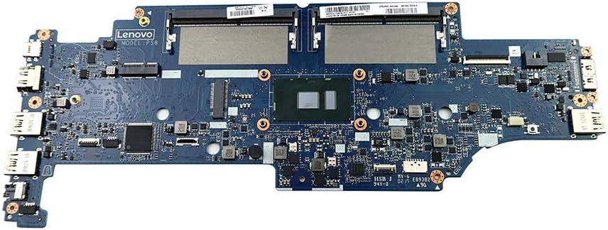 Intel safety Core i3-6100U 2.3GHz SR2EU Motherboard Laptop Gorgeous Processor 01