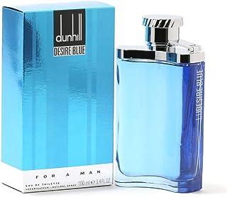 Desire Blue by Alfred Dunhill for Men Eau de Toilette 150ml
