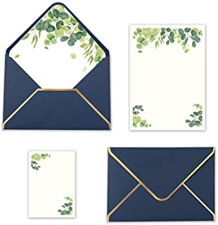 Best leaves for wedding invitations Reviews