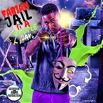 Jail Fi A Day - Single