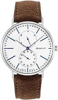 ساعة ويلمنجتون من غانت للنساء - G GWW036008