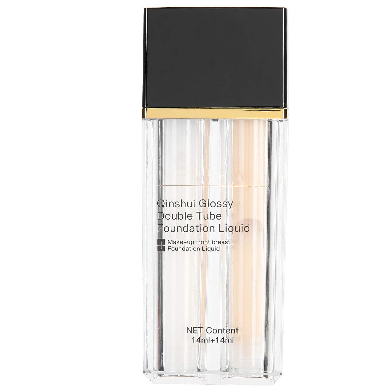 Liquid Inventory cleanup selling sale Award Foundation Makeup Primer Cream Concealer Isolation Crea