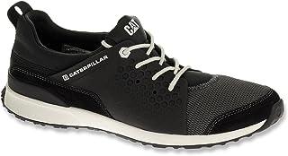 Cat Unexpected Training Shoe For Men11 US,Black