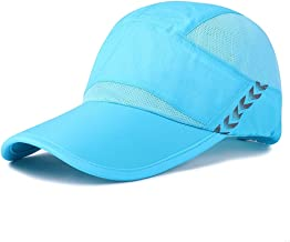 Mejor Light Blue Hat de 2020 - Mejor valorados y revisados