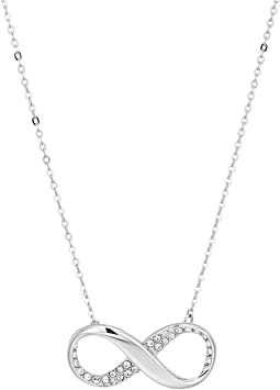 Swarovski - Exist Pendant Necklace