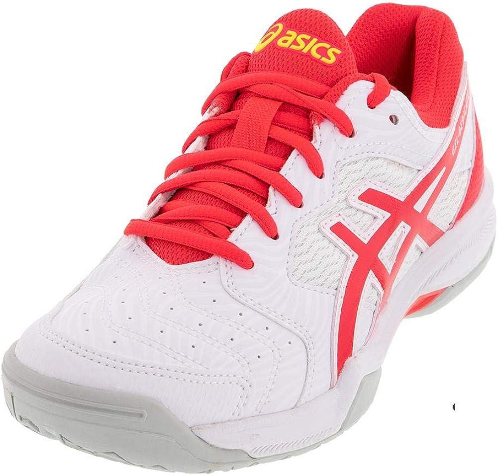 ASICS Women's Gel-Dedicate Shoes 6 New York Max 70% OFF Mall Tennis