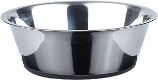Best dog bowl non spill Reviews