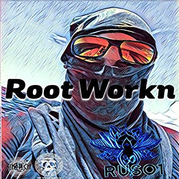 Root Workn (Special Edition)