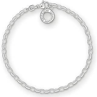 Best sabo charm bracelet Reviews