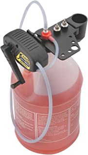 Best rc gas filling station Reviews
