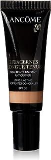Lancome Maquillaje - 15 ml