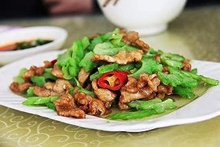 Best little chengdu restaurant Reviews