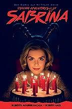 Chilling Adventures of Sabrina: Bd. 1: Schule, Tod und Teufel
