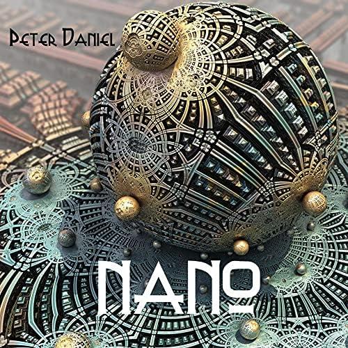 Peter Daniel