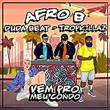 Vem Pro Meu Condo (feat. DUDA BEAT)