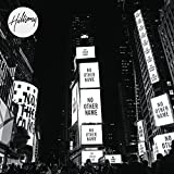 No Other Name - Hillsong Live