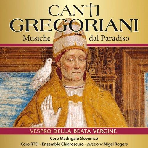 Antifona Diffusa Est Gratia Psalmus Eructavit Cor Meum, In Nativitate Domini Ad Matutinum, In Primo Nocturno