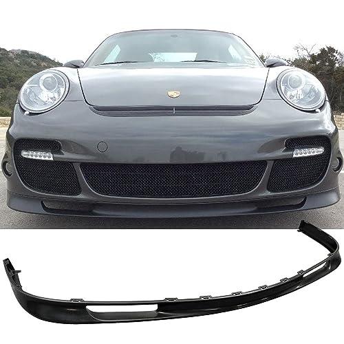 997 Porsche Turbo: Amazon com
