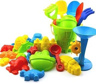 Skyeye 25Par Juguetes de Cubo de Castillo Juguetes de