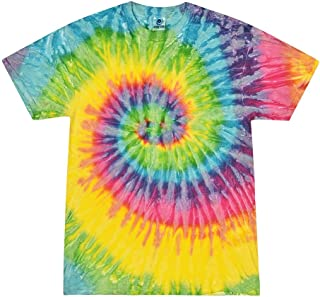 Best plain tie dye t shirts Reviews