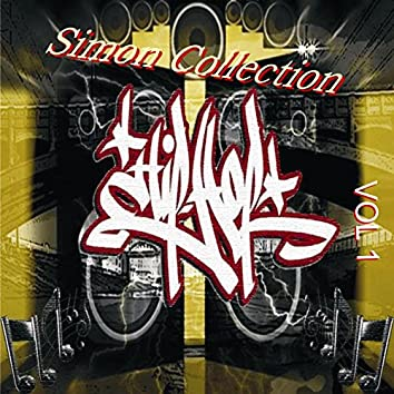 Simon Collection, Vol. 1