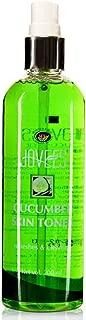Jovees Skin Toner, Cucumber, 200 ml