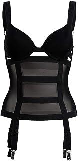 لباس داخلي كاترينا من بلوبيلا