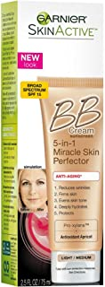 Best bb miracle skin perfector Reviews