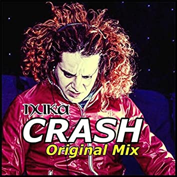 Crash (Original Mix)