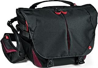 Manfrotto Bags Pl-Bm-10 Bumblebee M-10 Pl Mssenger