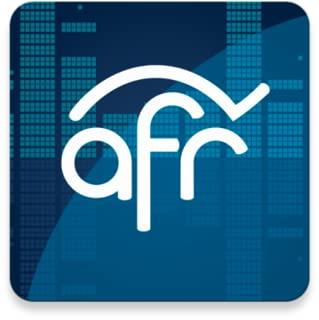 american family radio app