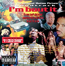 no limit cd cases