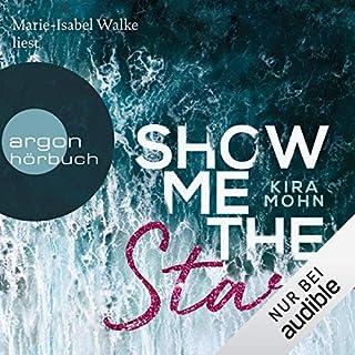 Show me the Stars Titelbild