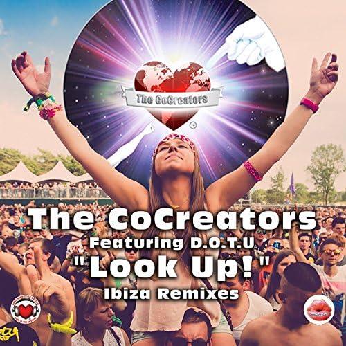 The CoCreators feat. D.O.T.U