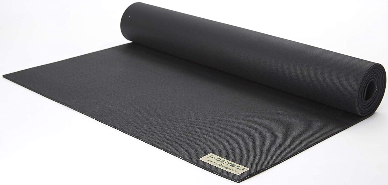 JadeYoga Harmony Professional Yogamatte 20mm, 20cm