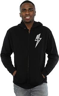 Best 30 rock tgs zip hoodie Reviews