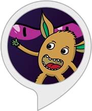 Kiwi Monsters! Evolution adventure game
