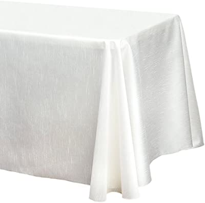 INT 531201 1er Pack Ingrid Lesage 240x240cm Tablecloth Classic Gold
