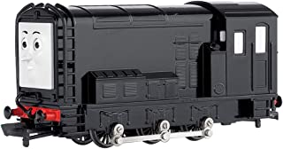 Bachmann Trains Thomas And Friends - Diesel Locomotive With Moving Eyes