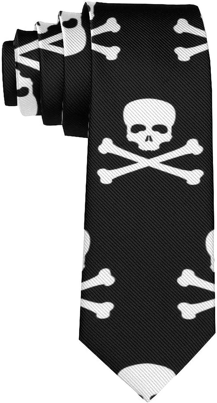 Trendy Neck Ties Mens Suits Decoration Cravat Scarf Neck Scarves Neek Tie Male