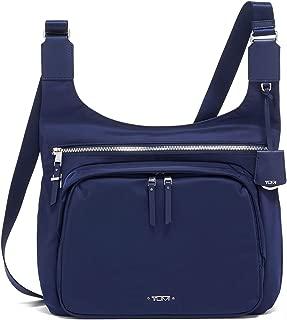 TUMI - Voyageur Siam Crossbody Bag - Messenger Bag for Women