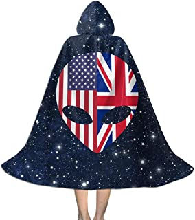 Best children's jedi costume uk Reviews