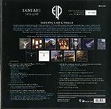 Immagine 1 fanfare 1970 1997 box deluxe