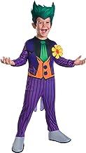 Rubies EL Joker - Disfraz para Niños - Pequeño - 117cm-3 a