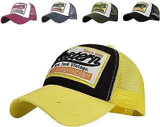 2654b4bbcea6 Amazon.es: Último mes - Sombreros y gorras / Accesorios: Ropa