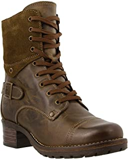 boot 15 ps